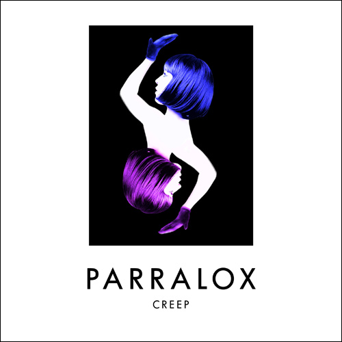 Parralox - Creep (EP)