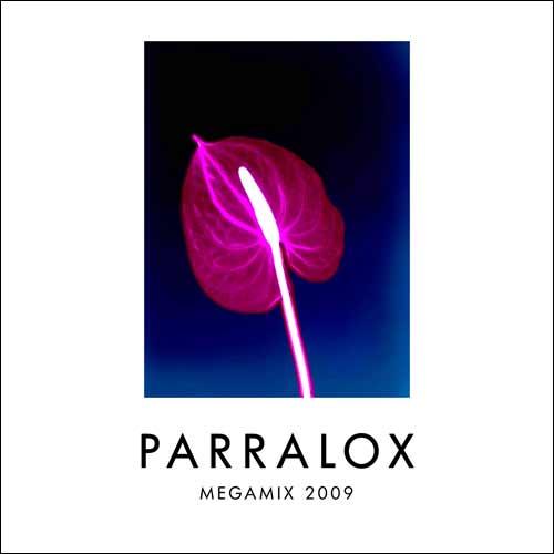Parralox - Megamix 2009