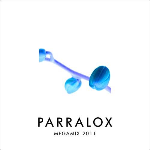 Parralox - Megamix 2011