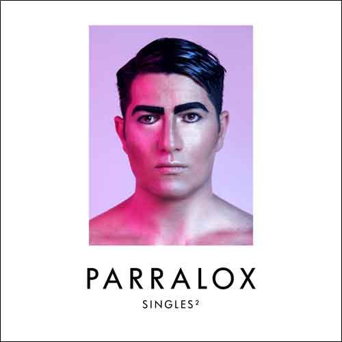Parralox - Singles 2