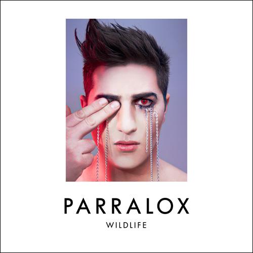 Parralox - Wildlife