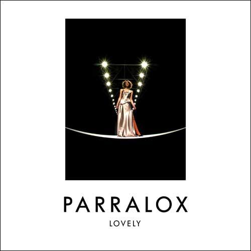 Parralox - Lovely
