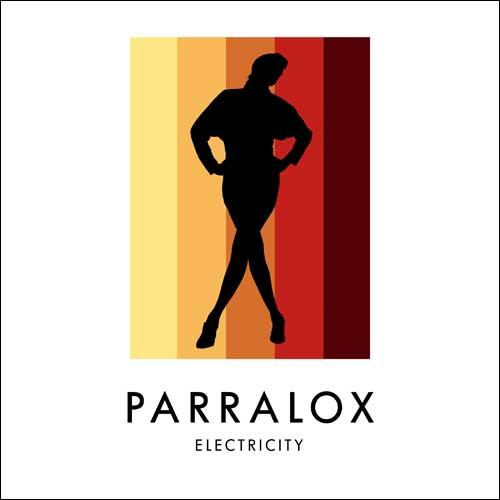 Parralox - Electricity