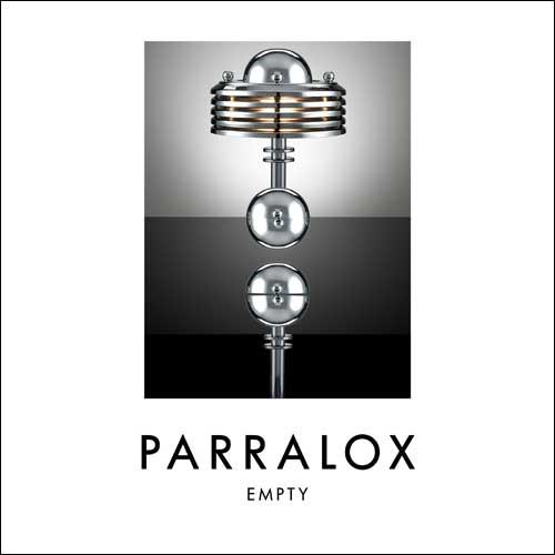 Parralox - Empty