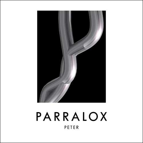 Parralox - Peter