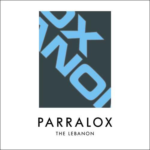Parralox - The Lebanon