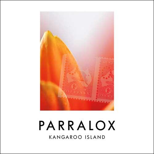 Parralox - Kangaroo Island
