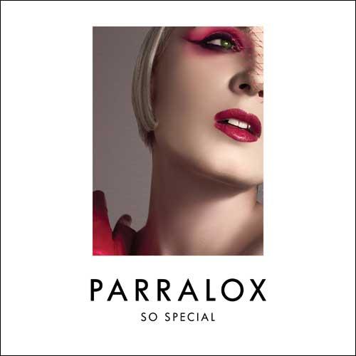 Parralox - So Special