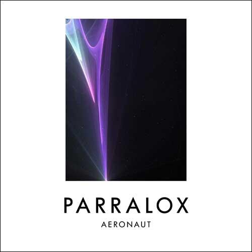 Parralox - Aeronaut