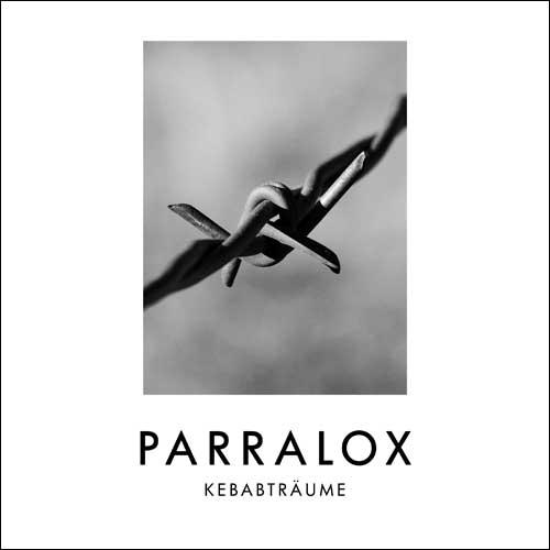 Parralox - Kebabtraume