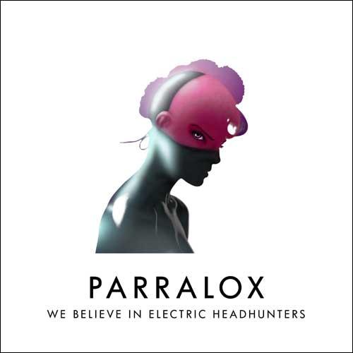 Parralox - Headhunter