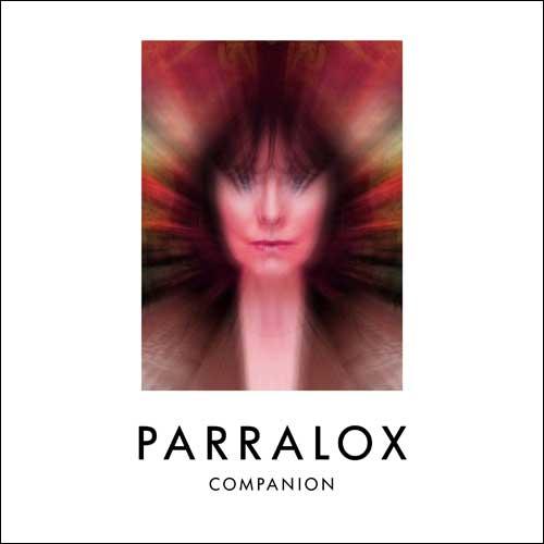 Parralox - Companion