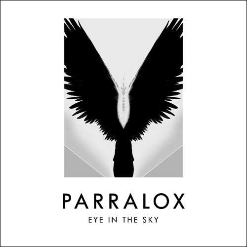 Parralox - Eye In The Sky