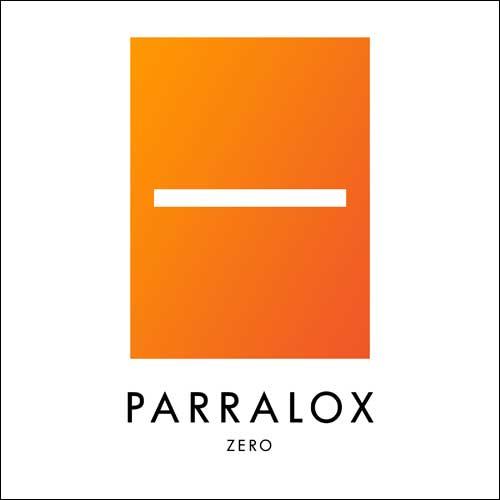 Parralox - Zero