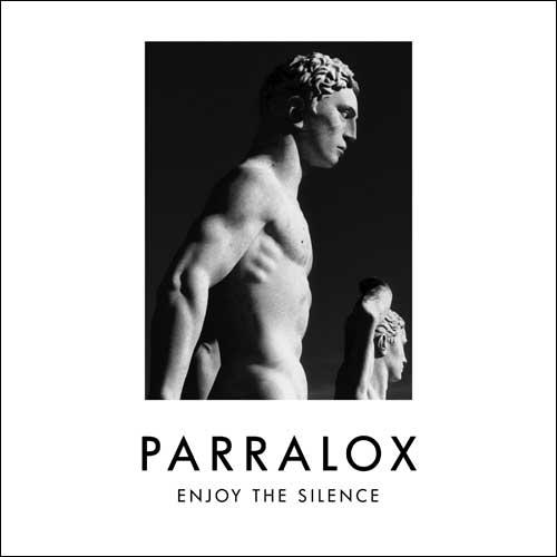 Parralox - Enjoy The Silence