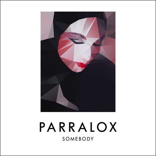 Parralox - Somebody