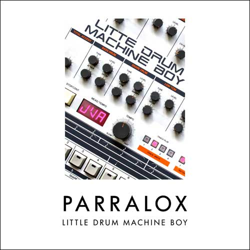 little drum machine boy lyrics parralox. Black Bedroom Furniture Sets. Home Design Ideas