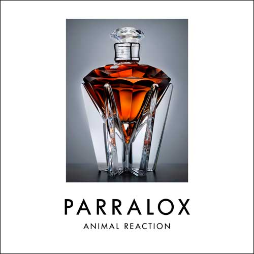 Parralox - Animal Reaction