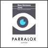 Parralox - Jupiter