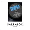 Parralox - Louise