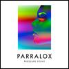Parralox - Pressure Point