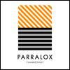 Parralox 154 Flamboyant 100px