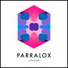 Parralox - Lifeline