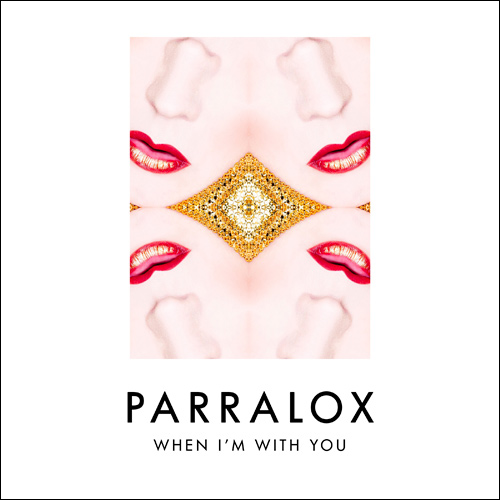 Parralox - When I'm With You