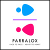 Parralox - Face To Face - Heart To Heart