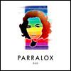 Parralox - 86G