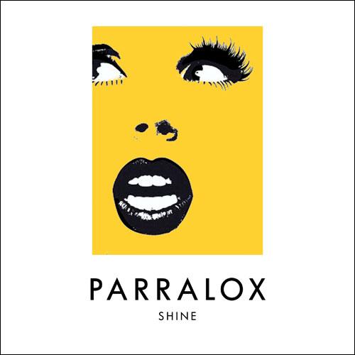 Parralox - Shine