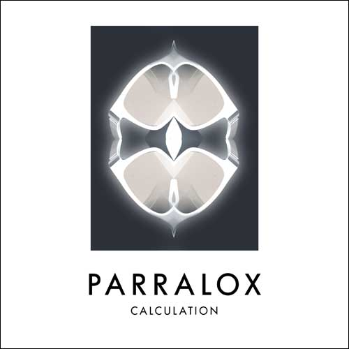 Parralox - Calculation