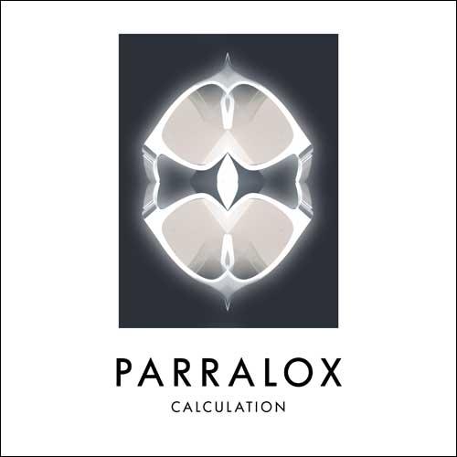 Parralox - Calculation