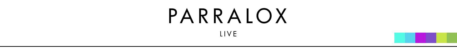 Parralox - Live