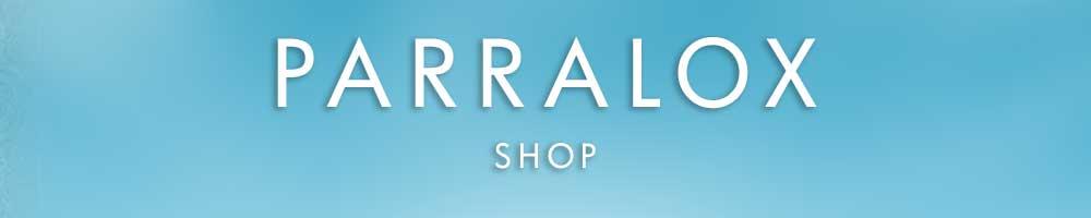 Parralox - Shop
