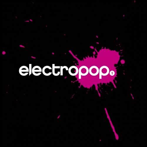 Electropop 1 (Compilation)
