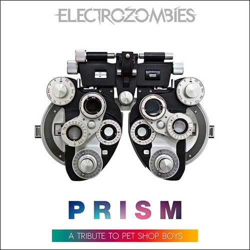 Prism - A Tribute To Pet Shop Boys