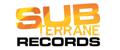 Subterrane Records