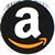 Parralox on Amazon