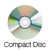 Buy DMC DJ Promo 189 on Compact Disc from DMC Records