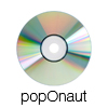 Click here to buy Parralox  CDs on POPoNAUT