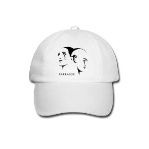 Parralox Merchandise