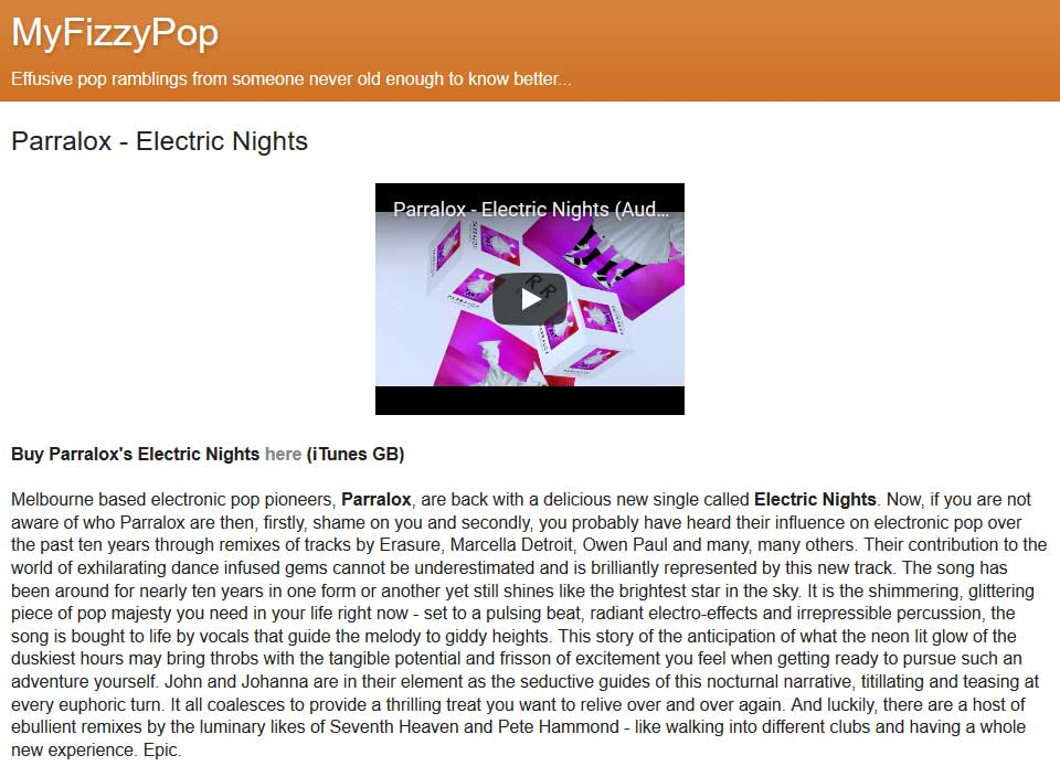 article 2017 11 11 parralox electric nights my fizzy pop