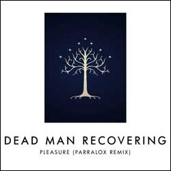 Dead Man Recovering - Pleasure (Parralox Remix)