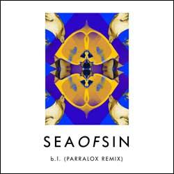 seaofsin - BL (Parralox Remix)