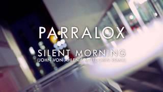 Silent Morning  (John von Ahlen's Meltdown Remix)