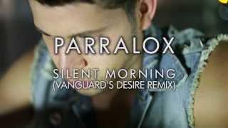 Silent Morning  (Vanguard's Desire Remix)
